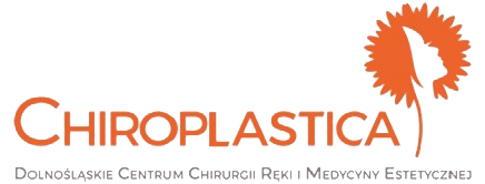 Chiroplastica