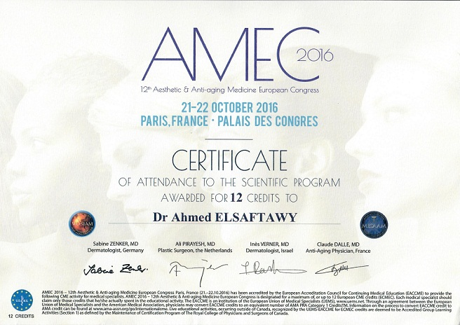 Amec_Paris_X_2016.jpg